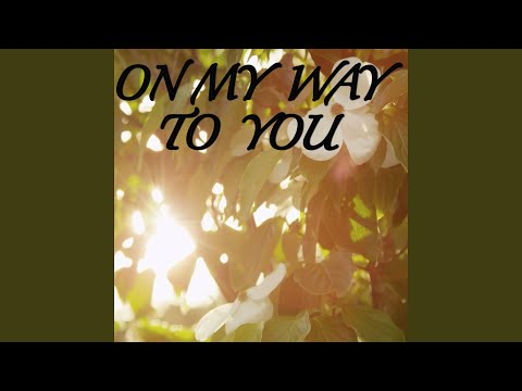 Cover Lagu On My Way to You / Tribute to Cody Johnson (Instrumental Version) STAFABAND