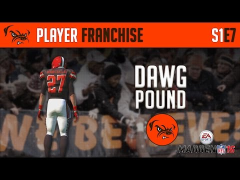 madden-16- -subscriber-franchise(players)- -s1e7-beast-mode