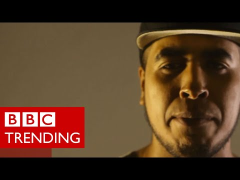 Fight the Power: Arab Spring rapper says Tunisia now worse off