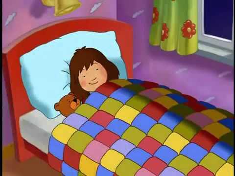 Lauras Stern 17 Das kleine Gespenst  Kinderfilm