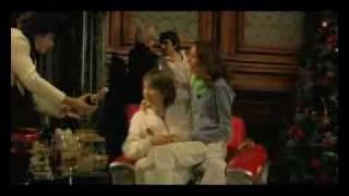 4Kings - 4 Короля - Last Christmas mp3