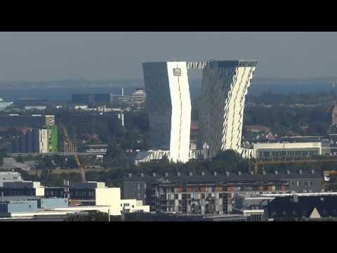 bella sky hotel københavn -  highrise copenhagen ørestad