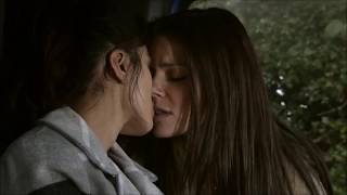 Lesbian Couples - Symphony