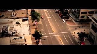 Frank Ocean - American Wedding (Interlude)