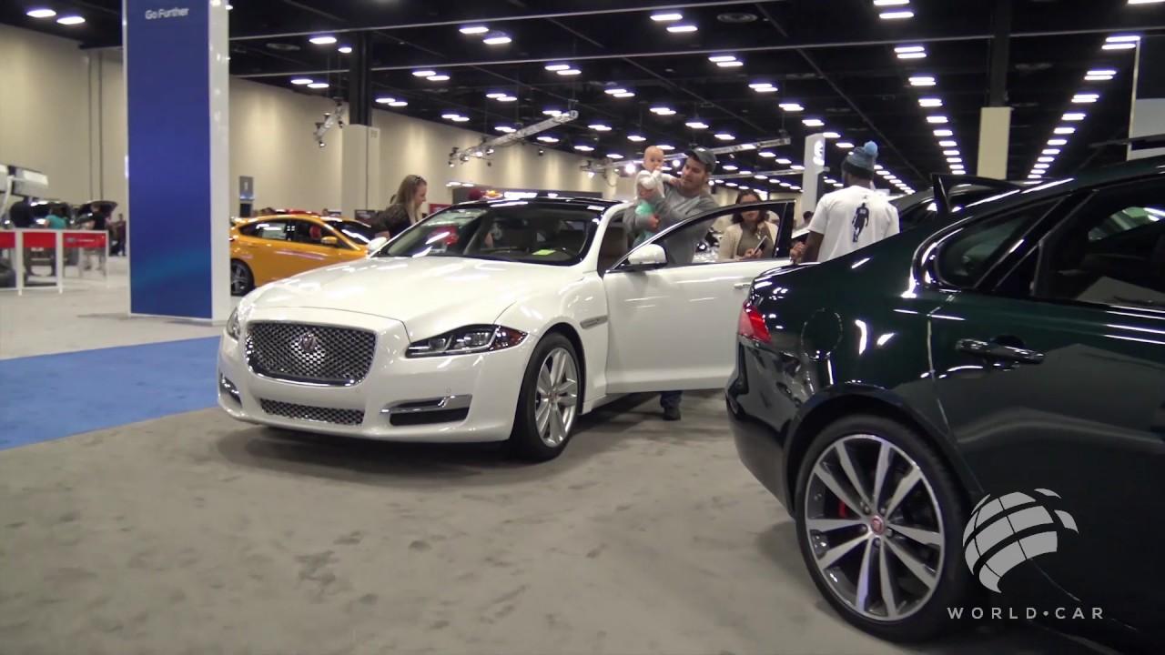 San Antonio Auto And Truck Show YouTube - San antonio car show
