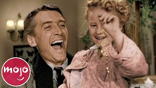 Top 10 Things You Didn't Know About It's A Wonderful Life