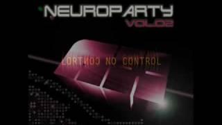 Sisko Electrofanatik- No Control