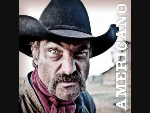 Robert Natus And Arkus P. -  Americano Original Mix