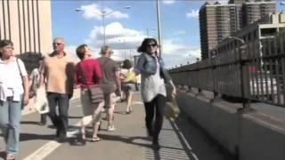 Jessie J - Stand Up (Fan Video)