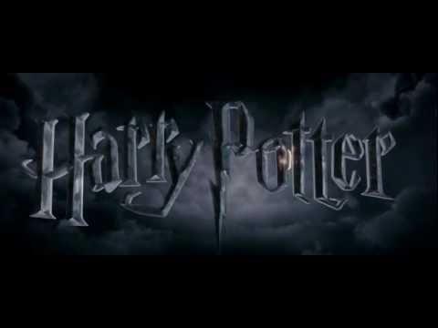 Harry Potter A teljes 8 film előzetes gyűjteménye videó letöltés