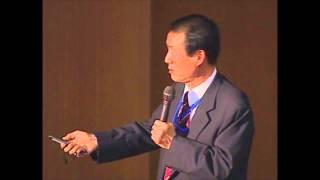 九州大学100周年記念式典 2012年 5月.