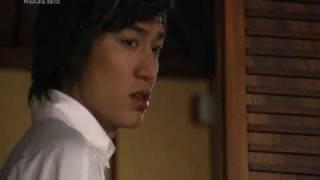- F4เกาหลี เวอชั่นเกย์ ภาค 2.flv