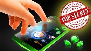 видео Правда китайских телефонов