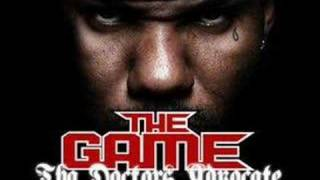 The Game - One Night
