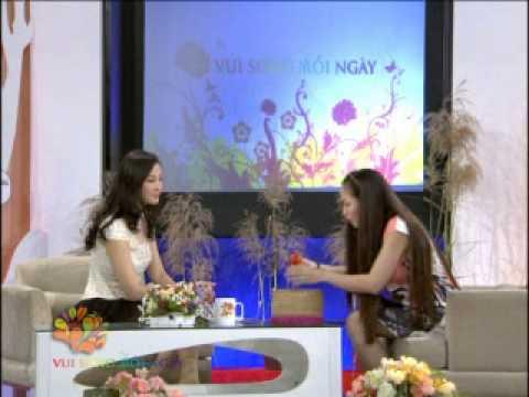 TC Sac Ngoc Khang 2