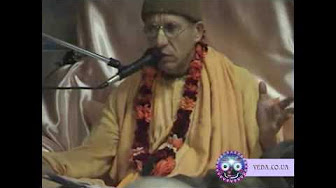 Шримад Бхагаватам 7.1.48 - Бхактивайбхава Свами