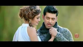 RT.Raju Bojhabo Ki Kore  Haripada Bandwala  Ankush  Nusrat  Anwesshaa  Pathikr  2    Full HD