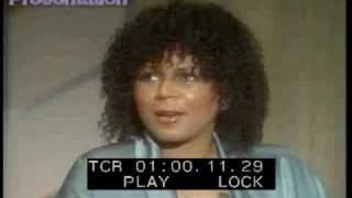 MInnie Interview 1979