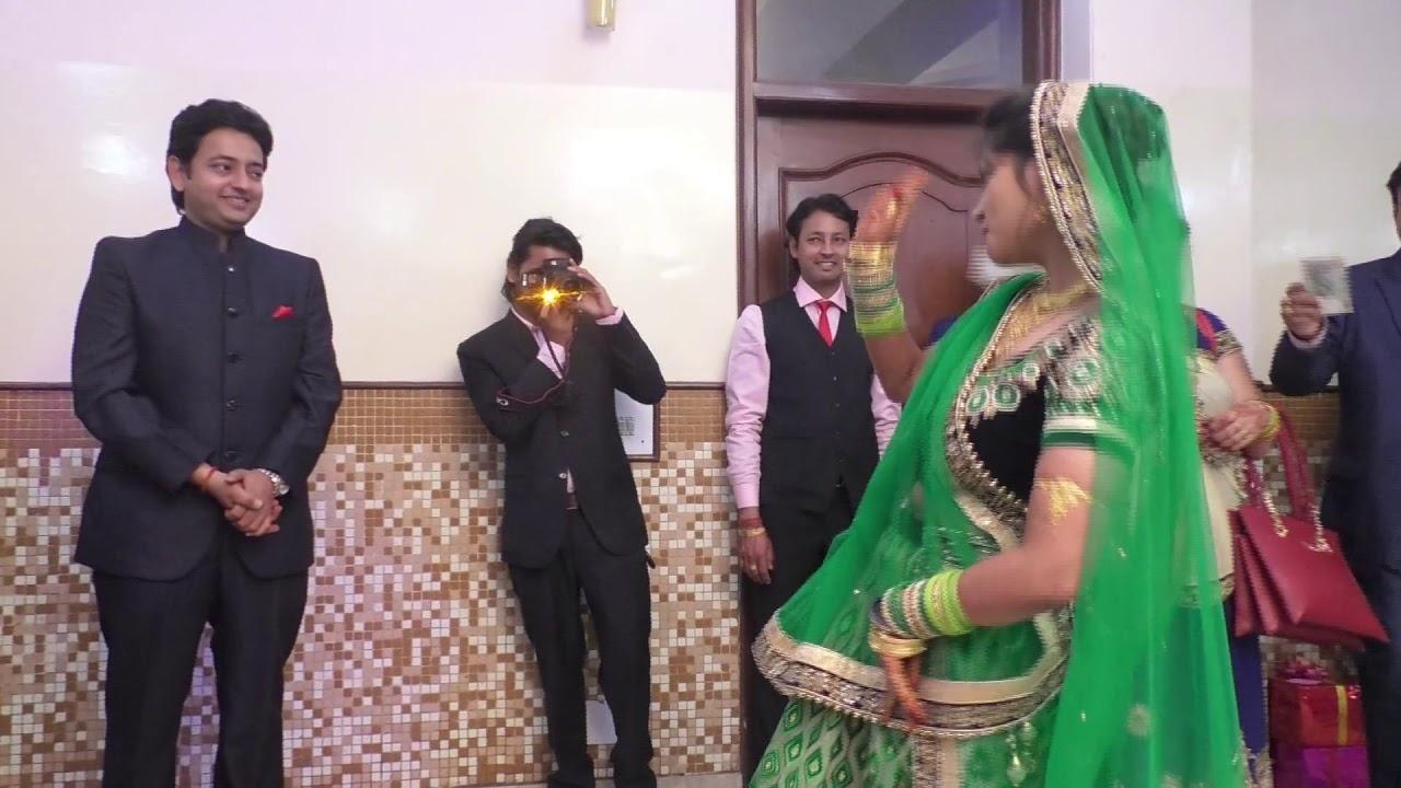 Aaj unse kehna hai full video song prem ratan dhan payo songs female version tseries - 3 2