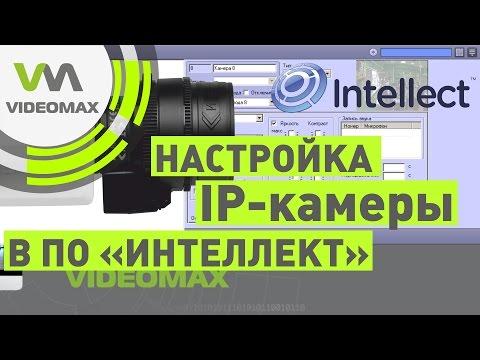 Оборудование Pelco для CCTV: камеры видеонаблюдения