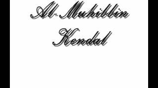 Video Al Muhibbin Kendal  - Ashubhu Bada 2 [Kang Ziad] download MP3, 3GP, MP4, WEBM, AVI, FLV Oktober 2018