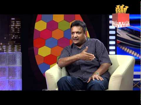 Sanjay Gupta talks about him not directed any movie for the past