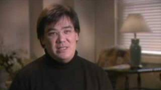 Alan Gilbert on Programming