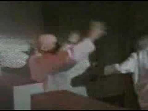 R.A.T.M. vs. Beastie Boys - Intergalactic Guerrilla Radio