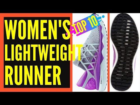 best-lightweight-running-shoes-for-women-||-best-lightweight-running-shoes-reviews