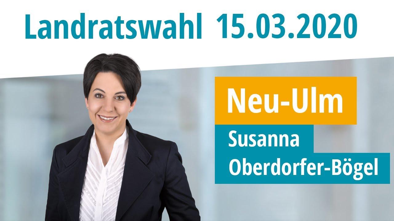 Online Marketing Agentur Ulm 7