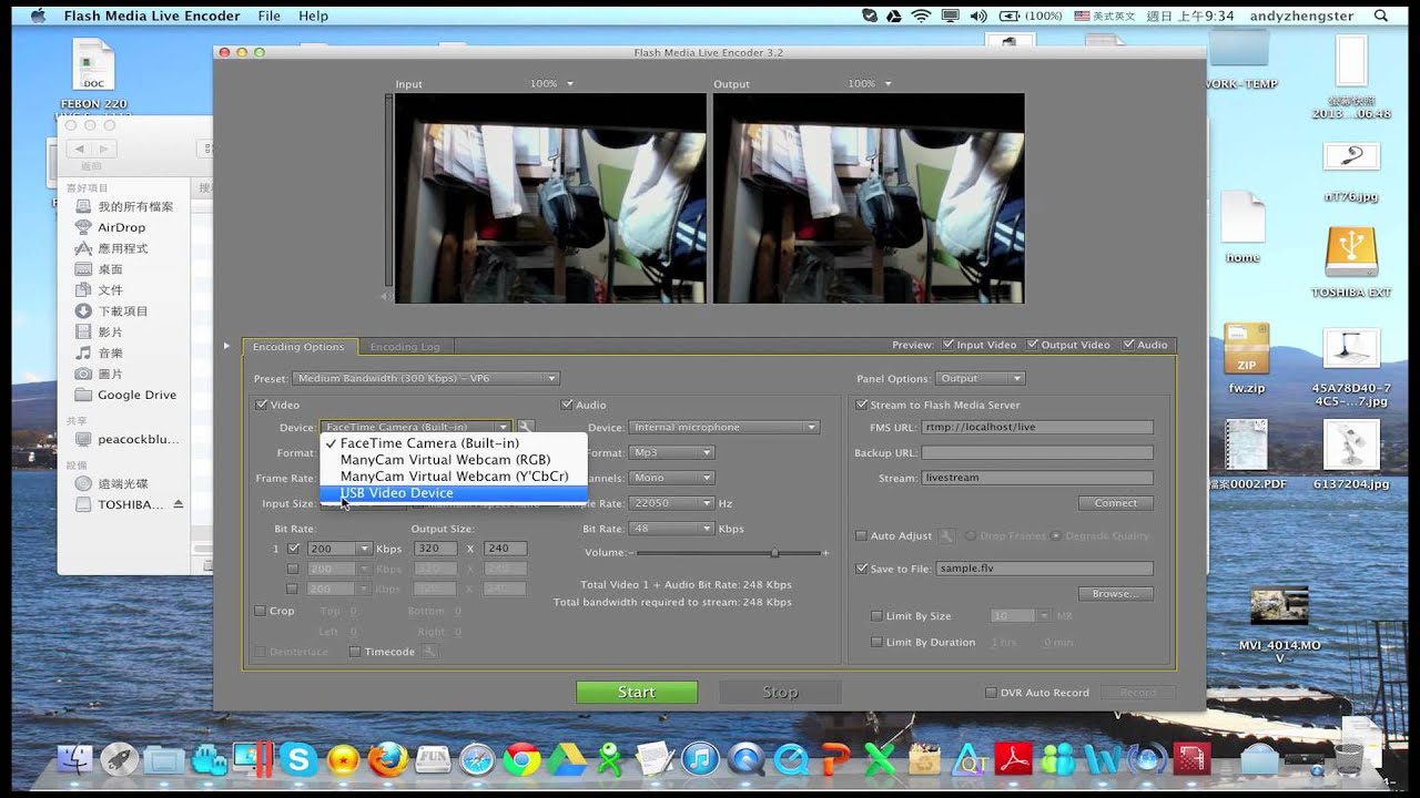Youtube Downloader Free Download For Mac Os X Lion