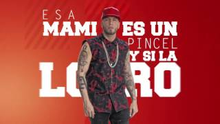 Video Una En Un Millon (Remix) Alexis Y Fido