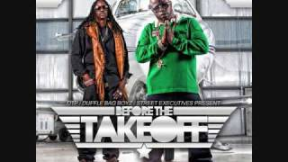 playaz circle ft ludacris & lil scrappy-patna dem remix-before the takeoff