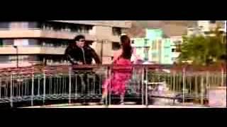 govinda-Aishwarya Rai-Albela