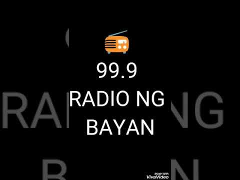 Radio Broadcasting Group 2,8 Daisy
