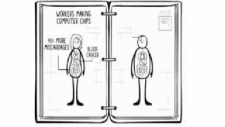 Story of Electronics - PL - dubbing