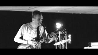 CRABE 'Maccident' (Pop Montreal 2013)