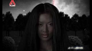 JW - 男人信什麼 MV  ( Feat. 衛蘭 )