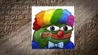 Baixar The Clown World Meme and other Lazy Subjects for a Stream