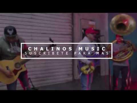 420 corridos inedito-Alex Aguilar y las Aguilas de Chihuahua