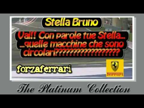 Mazzoni & Capelli Show - The Platinum Collection