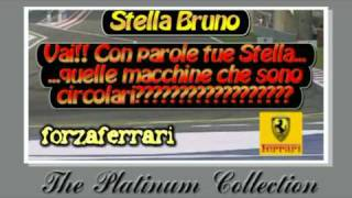 Baixar Mazzoni & Capelli Show - The Platinum Collection