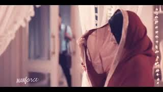 Download Sanny leone sexx & Suhagrat vidio
