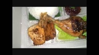 Nasi Kotak Malang, Pesan Nasi Kotak Malang, Nasi Box Malang | 0856.4965.4742
