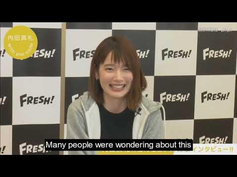 "Uchida Maaya explains ""stealing"" incident at Anisama"