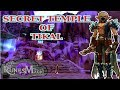 Runes of Magic - Geheimer Tempel von Tikal [fullrun]