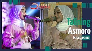 Talining Asmoro Isna Qasima