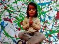 Namaste- Mantras para niños- Radhe Bol