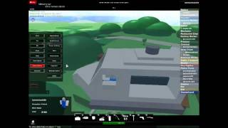 hammerhead095's ROBLOX video