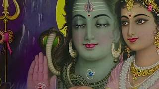 Image result for શિવ; શંભુ..kailash
